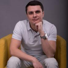 УРУРОВ АРТЁМ СЕРГЕЕВИЧ