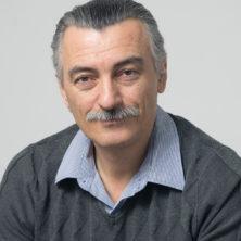 ГАДЖИЕВ МАГОМЕД ГАЗИЕВИЧ