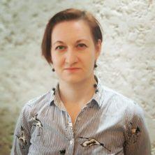 Соколова Татьяна Александровна