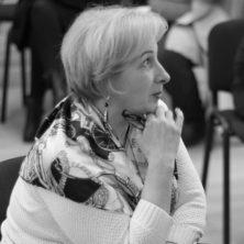 Ваколюк Ирина Анатольевна