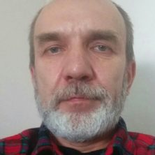 Никифоров Андрей Михайлович