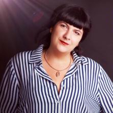 Егорова Ирина Юрьевна