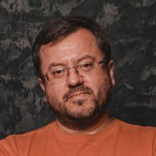 Кувайцев Константин Александрович