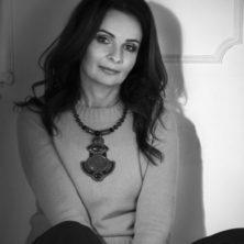 Семирикова Татьяна Ивановна