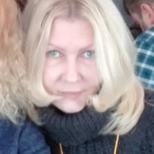 Чугунова Ирина Анатольевна Анатольевна