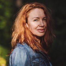 Гулина Ирина Валериевна