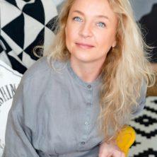 Колотилина Виктория Васильевна