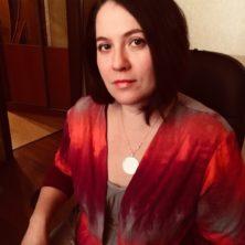 Брателева Татьяна Александровна