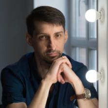 Ефремов Денис Александрович
