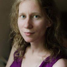 Готовцева Анастасия Игоревна
