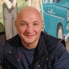 Никишин Евгений Валерьевич