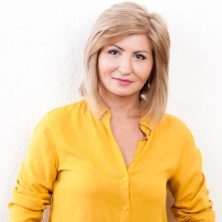 Першина Татьяна Владимировна