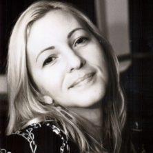 Полякова Ирина Сергеевна