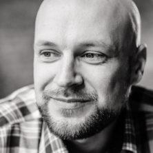 Иванов Станислав Юрьевич