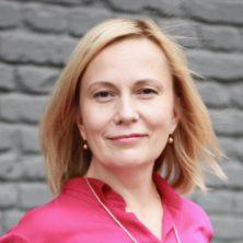 Шульченко Марианна Владимировна