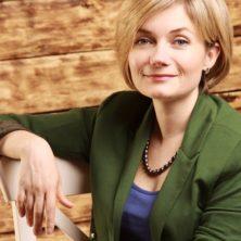 Шульгина Мария Владимировна
