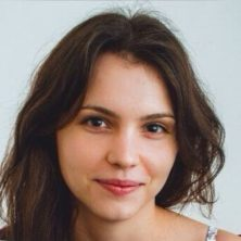 Урурова Лолита Леонидовна