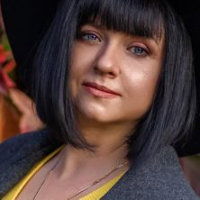Мальцева Светлана Юрьевна