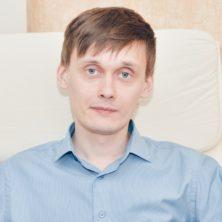 Толотов Алексей Сергеевич