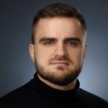 Покотилов Алексей Игоревич