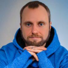 Ланнер Алексей Викторович