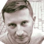 Рисунок профиля (ПАСКАЛЬ ТИХОН ИГОРЕВИЧ)
