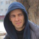 Рисунок профиля (ЛИНЕНКО МАКСИМ НИКОЛАЕВИЧ)