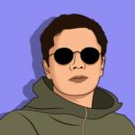 Рисунок профиля (ЛОГИНОВ КОНСТАНТИН АНАТОЛЬЕВИЧ)