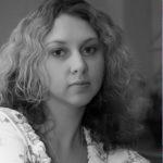 Рисунок профиля (МЕЛАНЬИНА АННА АНАТОЛЬЕВНА)