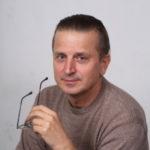 Рисунок профиля (БАЖЕНОВ КОНСТАНТИН НИКОЛАЕВИЧ)