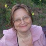 Рисунок профиля (БАЙ-БАЛАЕВА КАТЕРИНА КИРИЛЛОВНА)